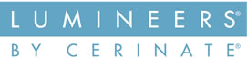Lumineers_logo.png